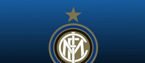 Sassuolo - Inter: le dichiarazioni nerazzurre nel postpartita ... - superscommesse.it