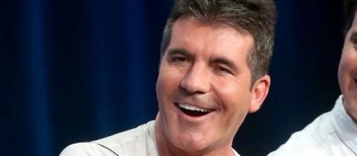 "Simon Cowell baby news: Mogul jokes ""I haven't read the newspapers ... - mirror.co.uk"