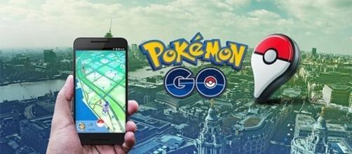 Usuários banidos do jogo Pokémon Go poderão ter suas contas recuperadas