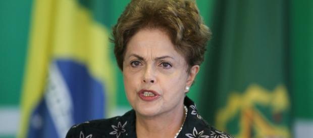 Dilma pode ter tido último ato como presidente