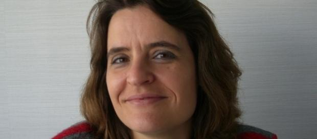 Entrevista à Enf.ª Ana Manuela Teixeira