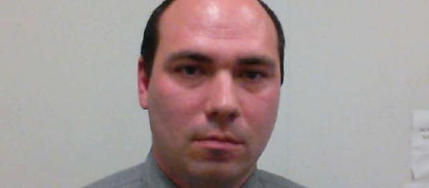 Douglas Waterman, gerente do Burger King de New Hampshire, preso por agressão