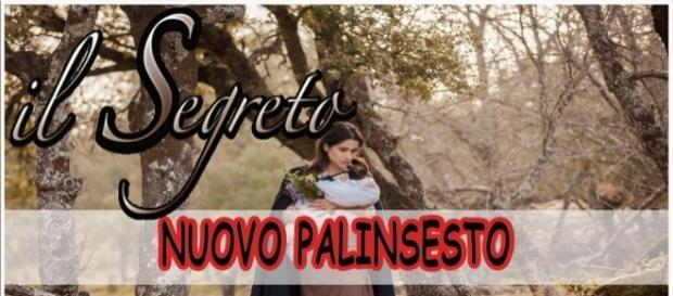 Il Segreto, Mediaset fa una sorpresa ai fan cambiando il palinsesto: ecco tutte le novità