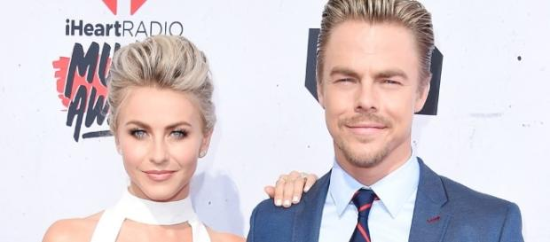 Julianne Hough on Flipboard | Ashley Tisdale, Vanessa Hudgens and ... - flipboard.com