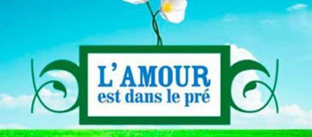 L'Amour est dans le pré 10, découvrez les agriculteurs (Vidéo ... - closermag.fr