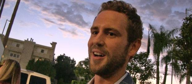 Nick Viall -- I Didn't Ruin 'The Bachelorette' (VIDEO) | TMZ.com - tmz.com