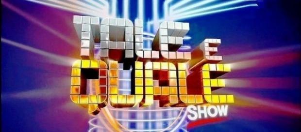 Tale e Quale Show torna a settembre 2016