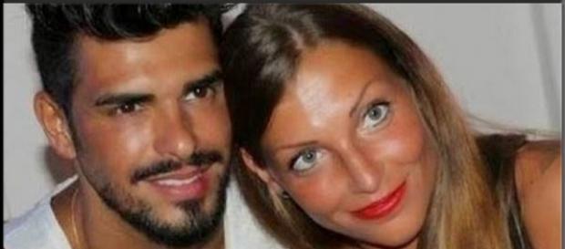 Tara Gabrieletto e Cristian Gallella si sono sposati: ma qualcosa sul matrimonio delude