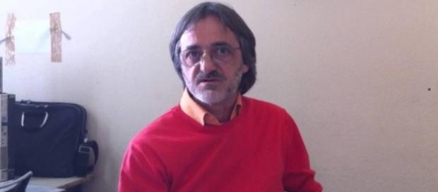 Ultime notizie scuola, martedì 30 agosto 2016: Sergio Pagani, preside del 'Majorana'