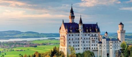 Best of Germany - 2016 - USA - Trafalgar Tours - trafalgar.com
