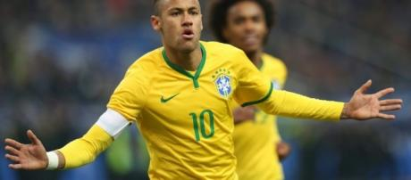 Equador x Brasil: assista ao jogo ao vivo