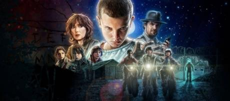 STRANGER THINGS, LIGHTS OUT 2 and PHANTASM: RAVAGER – This Week's ... - blumhouse.com