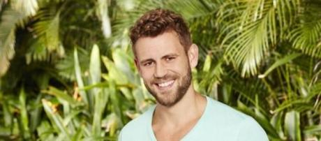 When Is 'The Bachelor' Season 21 Premiere? Nick Viall's Ladies Are ... - inquisitr.com