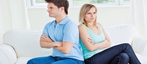 Alguns erros cometidos que podem até levar ao fim um relacionamento.