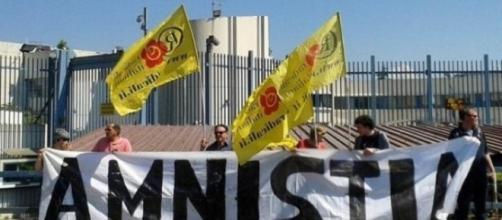 Amnistia e indulto, prosegue la battaglia dei radicali: congresso 1-3 settembre 2016