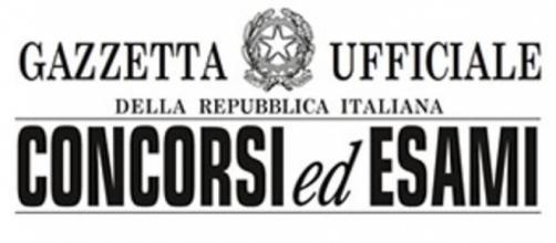 Concorsi 2017 Esercito ed Infermieri
