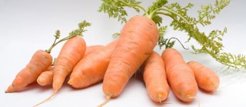 Descubre los 10 Beneficios más Interesantes de la Zanahoria | Mis ... - misremedios.com