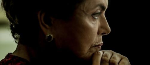 Imagen: Dilma Rousseff | Tomas Munita