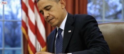 Looks Like President Barack Obama May Suspend 2016 Presidential ... - beforeitsnews.com
