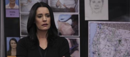 Paget Brewster Is Returning to Criminal Minds for Season 12 Arc ... - eonline.com