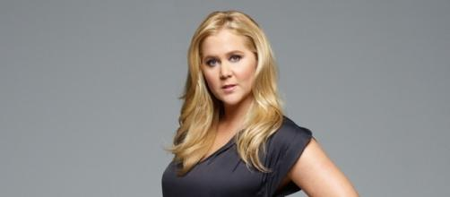 Search latest Amy Schumer news - TheCelebrityauction.co - thecelebrityauction.co