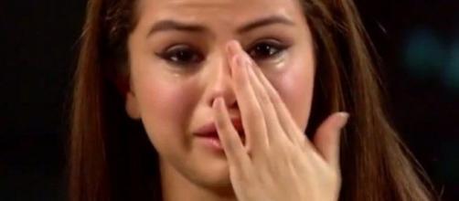 Selena Gomez vai dar uma pausa na carreira