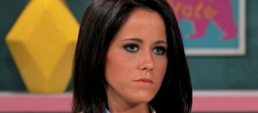 Teen Mom 2: Jenelle Evans, Fiance Nathan Griffith Split ... - people.com