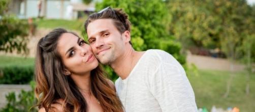 Vanderpump Rules' stars Katie Maloney, Tom Schwartz marry - inewstoday.net