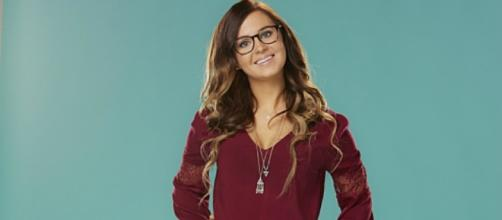 Who Is Michelle Meyer Of 'Big Brother' Season 18? - inquisitr.com