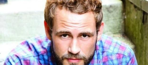 Bachelor In Paradise' Filming Begins: Nick Viall, Chad Johnson ... - inquisitr.com