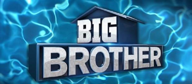 Big Brother is a CBS prime time reality TV show. [Image via CBS]