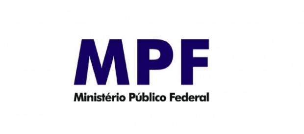 Concurso para Procurador da República oferece alto salário