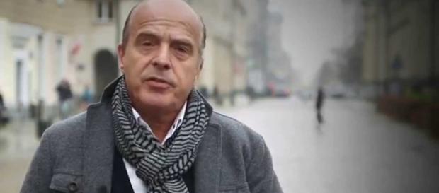 Jan Pospieszalski, dziennikarz i kompozytor (youtube.com)