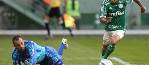 Palmeiras x Botafogo-PB: assista ao vivo na TV e internet