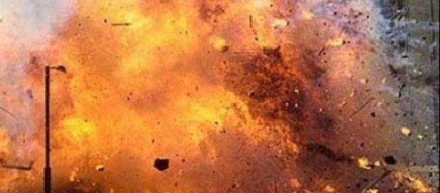 Statul Islamic, un nou atac sângeros în Yemen