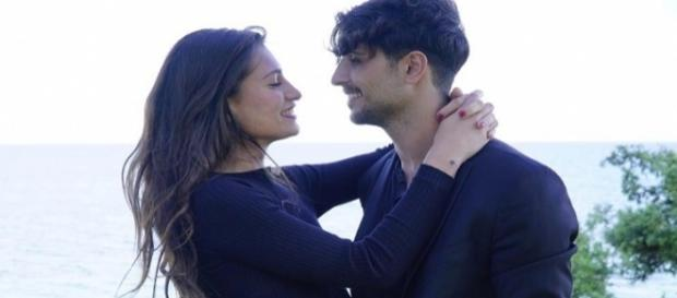Uomini e donne e i concorrenti di Temptation Island: Fabio Ferrara si sfoga sul set