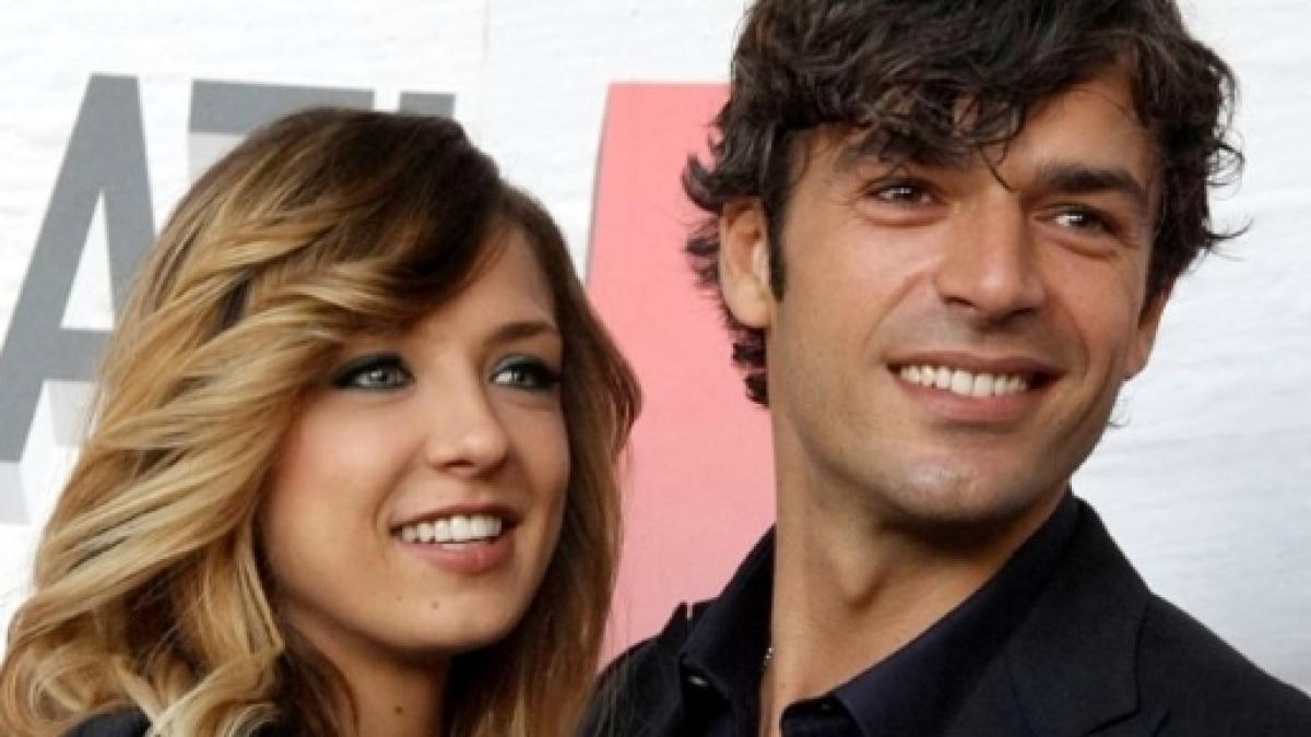 myriam-catania-luca-argentero-un-amore-per-sempre_822617.jpg