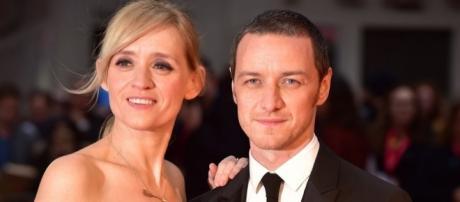 Most shocking celebrity breakups 2016 - mirror.co.uk