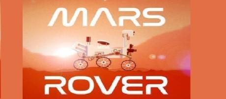 NASA/JPL-Caltech/GAMEE via NASA.com