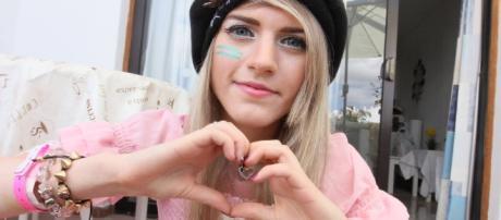 SaveMarinaJoyce: Beauty Vlogger Marina Joyce Interviewed By Philip ... - inquisitr.com