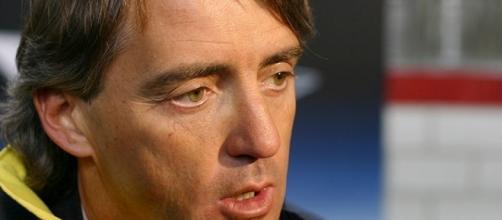 Amichevole Inter-Tottenham in tv: Roberto Mancini