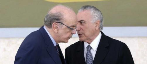 Arquivos Política - Jornal Correio do Brasil - com.br