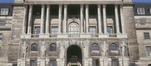 Bank of England Images City London | LondonTown.com - londontown.com