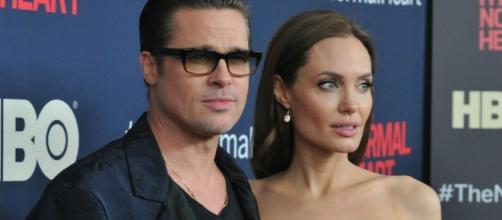 Brad Pitt Divorce: Angelina Jolie Jealous, Marion Cotillard? - inquisitr.com