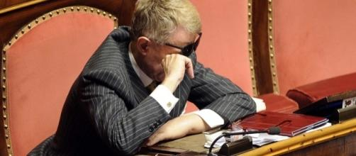 Compensi stellari per i parlamentari italiani