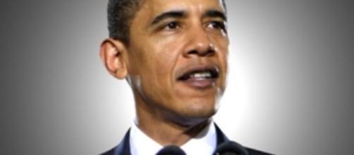 Happy Birthday, Mr. President Obama.