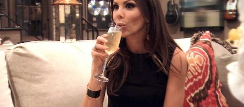iRealHousewives | The 411 On American + International Real ... - irealhousewives.com