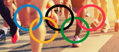 Marathon Running At The Olympics: Everything You Nee... - mpora.com