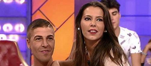 MYHYV»: Labrador se va con Ana Veterana - lavozdegalicia.es