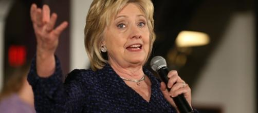 Nothing is Free, but Hillary Promises Free Tuition to Millions ... - pumpitout.com